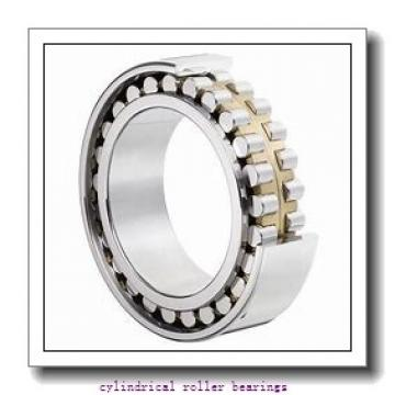 5.118 Inch | 130 Millimeter x 11.024 Inch | 280 Millimeter x 2.283 Inch | 58 Millimeter  CONSOLIDATED BEARING N-326  Cylindrical Roller Bearings