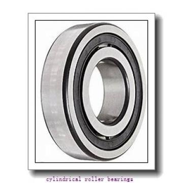 4.331 Inch   110 Millimeter x 9.449 Inch   240 Millimeter x 1.969 Inch   50 Millimeter  CONSOLIDATED BEARING N-322E M C/3  Cylindrical Roller Bearings